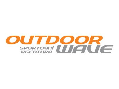 Outdoor Wave s.r.o.